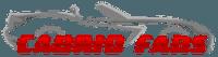 Cabrio Fans Logo
