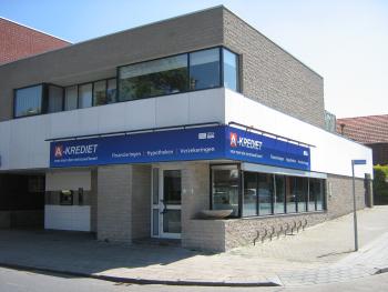 a-krediet-locatie