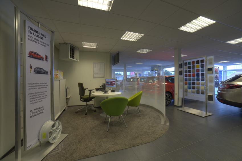 b-showroom02